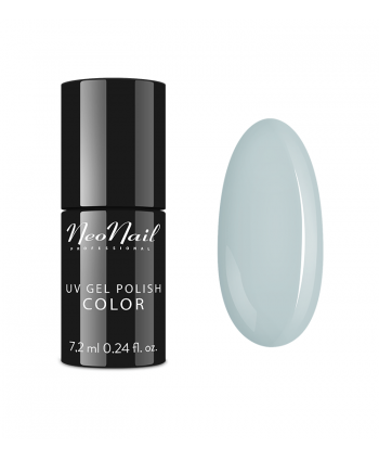 Gél lak NeoNail® Be Visionary 7,2 ml