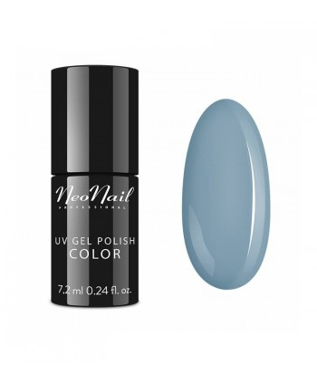 Gél lak NeoNail® Be Powerful 7,2 ml