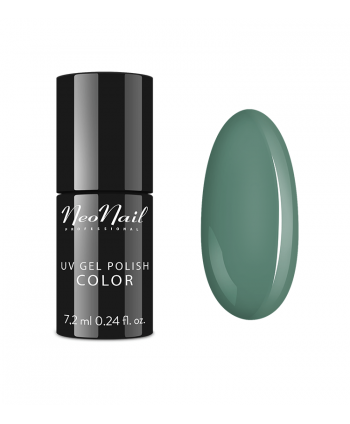 Gél lak NeoNail® Be Iconic 7,2 ml