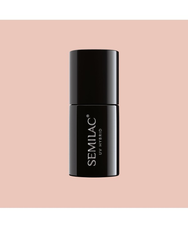 Semilac Extend 5v1 816 Pale Nude 7ml