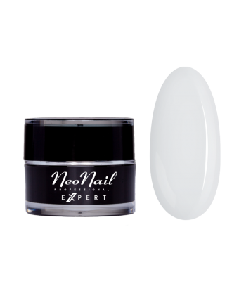 NEONAIL® EXPERT UV-LED GÉL CLEAR 15ML