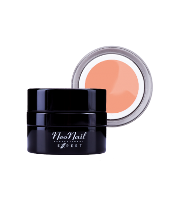 NEONAIL® EXPERT UV-LED GÉL LIGHT PEACH 7 ML
