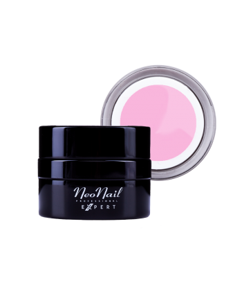 NEONAIL® EXPERT UV-LED GÉL LIGHT PINK 7ML