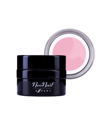 NEONAIL® EXPERT UV-LED GÉL NATURAL PINK 15ML
