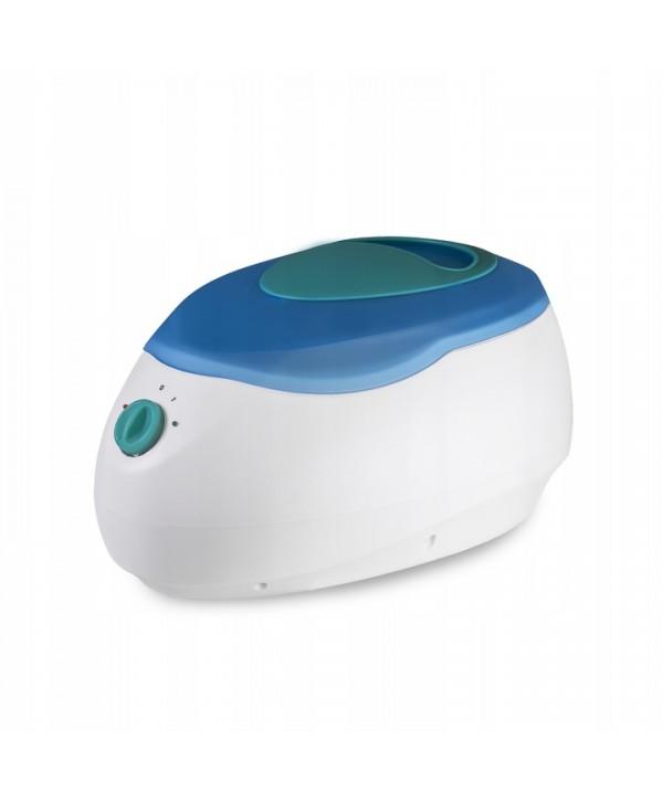 Parafínová vanička Skin Care 200W