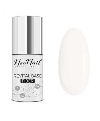 Gél lak NeoNail® podkladový Revital Milky Cloud 7,2 ml