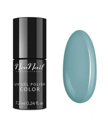 Gél lak NeoNail® Serenity Touch 7,2 ml