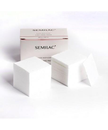 Semilac buničina čtvereček 200 kusů