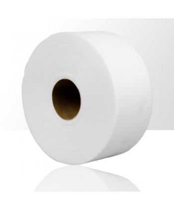 Akcia - Erbel depilačná páska v kotúči  50m
