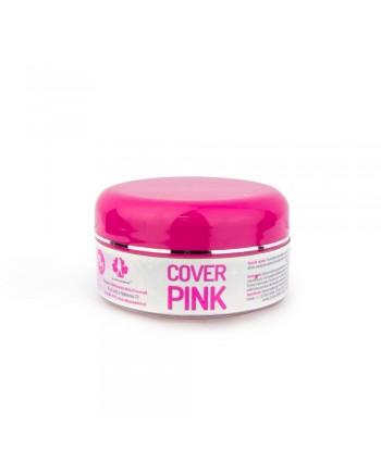 Akrylový prášok cover pink 30 g