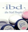 UV gely IBD
