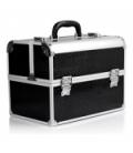 Kufříky De Luxe