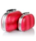 Kufříky kosmetické malé