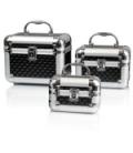 Kufříky na drobnosti