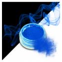 SMOKE NAILS pigmentových PRÁŠEK